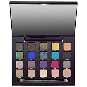 Urban Decay The Vice Palette (20) Eyeshadow Collection - Limited-Edition