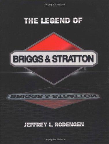 the-legend-of-briggs-stratton