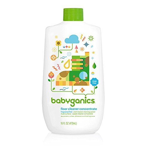 babyganics-floor-cleaner-concentrate-fragrance-free-16-oz-pack-of-3