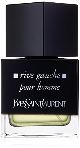 Yves Saint Laurent 36598 Acqua di Colonia