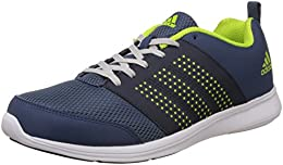adidas neo gold shoes price in india