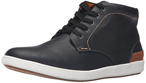 steve-madden-mens-freedomm-fashion-sneaker-black-9-m-us