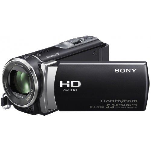 sony-hdr-cx190-speicherkarte1080-pixelssd-sdhc-sdxc-card-