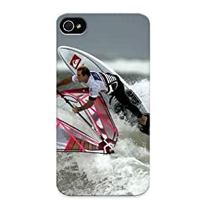 1342892K42032330 Slim Fit Tpu Protector Shock Absorbent Bumper The Tree Of Life Case For Iphone 6 4.7 by kobestar