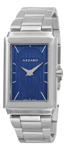review Azzaro AZ2061.12EM.000