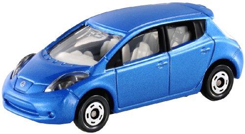 イギリスとフランスが2040年にガソリン車・ディーゼル車の販売禁止を発表していた