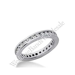 ... jewelry women jewelry wedding engagement wedding rings eternity rings