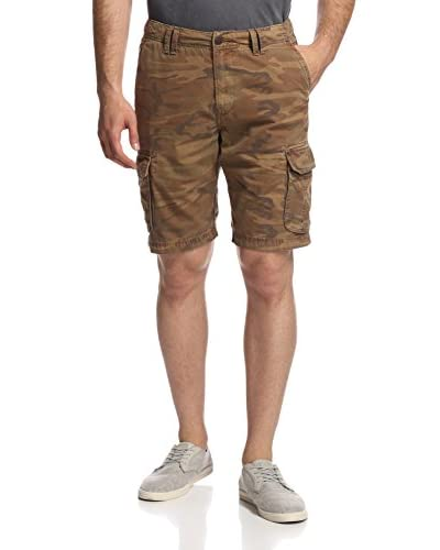 Lucky Brand Men's Cargo Short