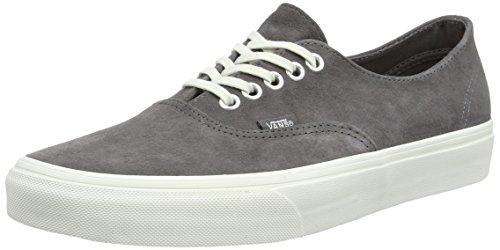 vans-authentic-decon-sneakers-basses-mixte-adulte-gris-scotchgard-pewter-blanc-de-blanc-35-eu-3-uk