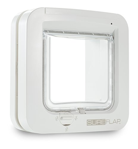 sureflap-microchip-cat-flap