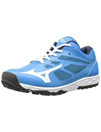 Mizuno Men's Speed Trainer 5 Turf Shoe