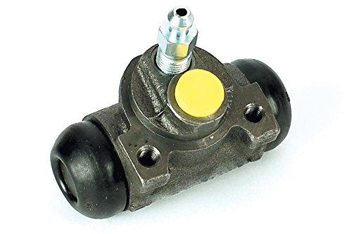 Brembo-A12A57-Cilindro-Freno