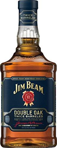 jim-beam-double-oak-whisky-70-cl