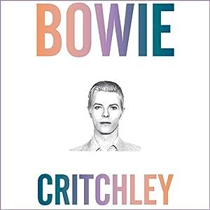 Bowie Audiobook