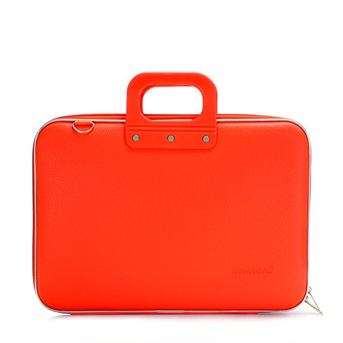 bombata-classic-laptop-case-15-orange