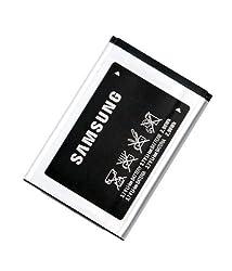 Samsung Battery for Guru E1081 (Black)