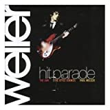 Hit Parade: Red Eye Version Paul Weller