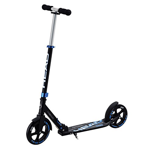 head-urban-aluminium-scooter-kickscooter-abec-7-kugellager-rollen-205mm-hohenverstellbarer-lenker-sp