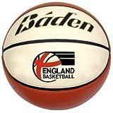Baden Enforcer Indoor/Outoodr Basketball School/Club High Quality Training Ball