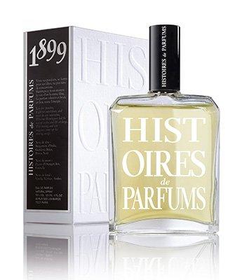 1899-Hemingway-by-Histoires-de-Parfums-Eau-De-Parfum-2-oz-Spray