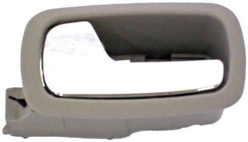 Dorman 81856 Chevrolet Cobalt Front Driver Side Replacement Interior Door Handle (Door Handle For 2006 Chevy Cobalt compare prices)