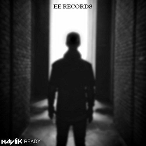 ready-original-mix