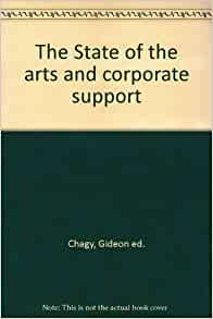supports and arts