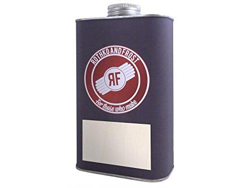 dartfords-cellulose-appret-a-poncer-base-blanc-250-ml-etain