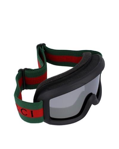GUCCI JR Máscara de Esquí GG 5004/C 4O
