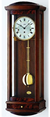 AMS Classic Wall Clocks 2607/1