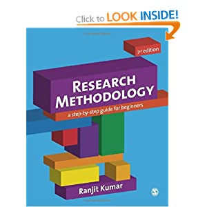 By guide ebook ranjit by a beginners research download kumar for step step methodology