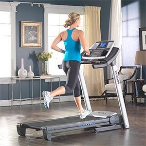 Reebok-225-HP-Treadmill