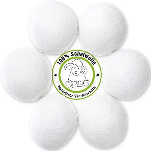 6-pelotas-de-secado-de-autentica-de-lana-lana-de-oveja-original-mountaing-ecomoods-6