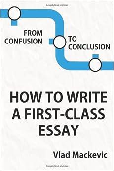 Write My Dissertation Cheap