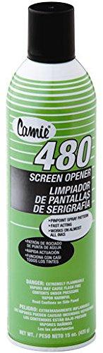 camie-480-screen-opener-for-screen-printing
