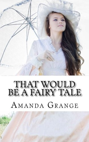 That Would Be A Fairy Tale PDF