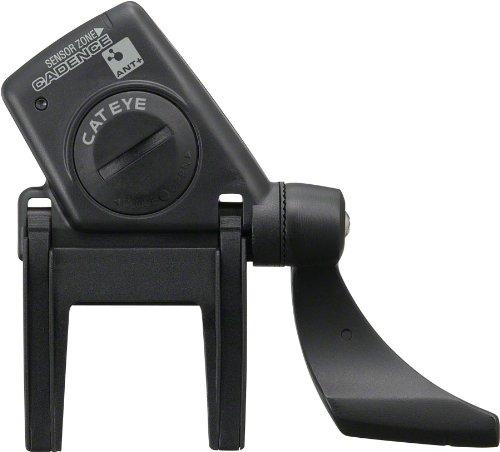ISC-11 Speed/Cadence CatEye ANT+ Integrated Speed/Cadence Sensor