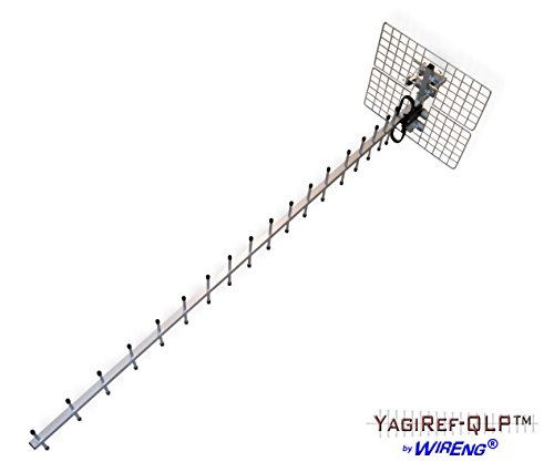 yagiref-qlptm-antenna-for-cosmote-mf680-high-gain-shielded-wide-band