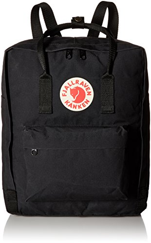 fjallraven-kanken-black-rucksack