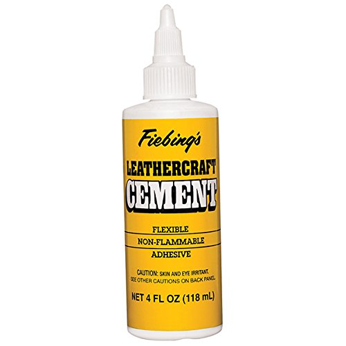 eco-flo-leathercraft-leathercraft-cement-tandy-leather-4-ounce