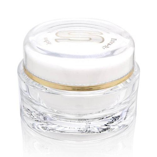 Sisley Sisleya Global Anti-Age Cream Extra-Rich for Dry Skin Facial Treatment Products