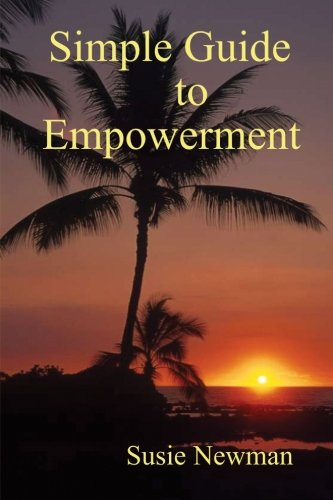 Simple Guide to Empowerment