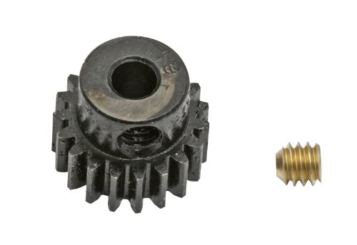 Associated 8256 Racing Pinion, 48P/19T