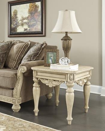 Great Ashley Furniture