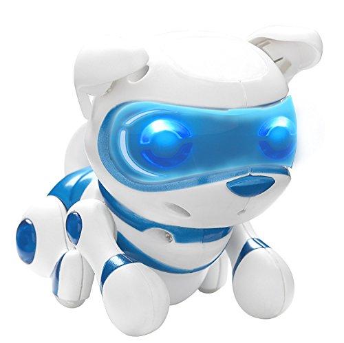 teksta-mini-jumping-puppy-toy-multi-colour