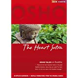 The Heart Sutra - Osho Talks on Buddhaby Osho