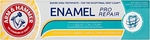 arm-hammer-pro-enamel-baking-soda-toothpaste-whitening-75ml-pack-of-3