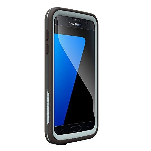 lifeproof-fre-series-waterproof-case-for-samsung-galaxy-s7-retail-packaging-grind-dark-grey-slate-gr