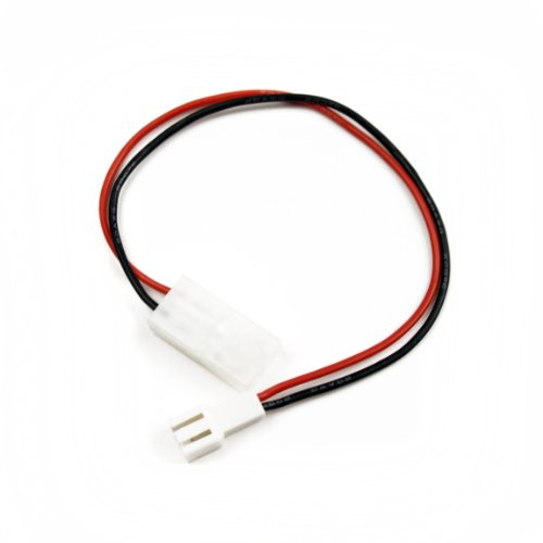 Venom Micro Molex Plug to Tamiya Converter Plug (Rc Micro Plug compare prices)