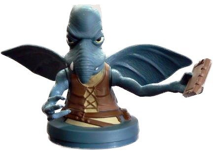 star-wars-episode-1-taco-bell-watto-cup-topper-by-taco-bell